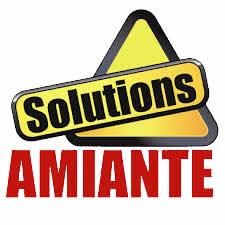 Solutions Amiante - Désamiantage